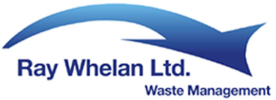 Skip Hire Carlow – Waste Collection, Disposal & Removal